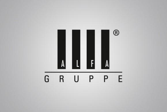 ALFA Gruppe