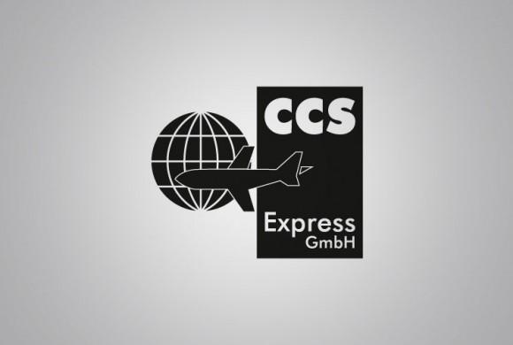 CCS Express GmbH