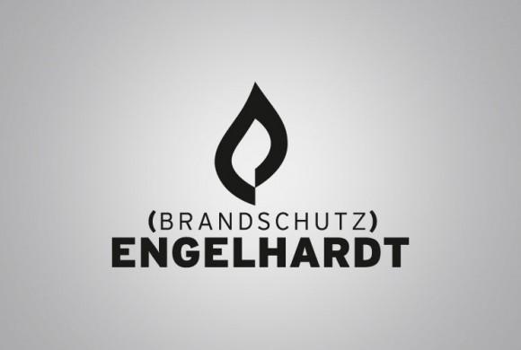 Brandschutz Engelhardt