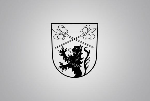 Gemeinde Anzing
