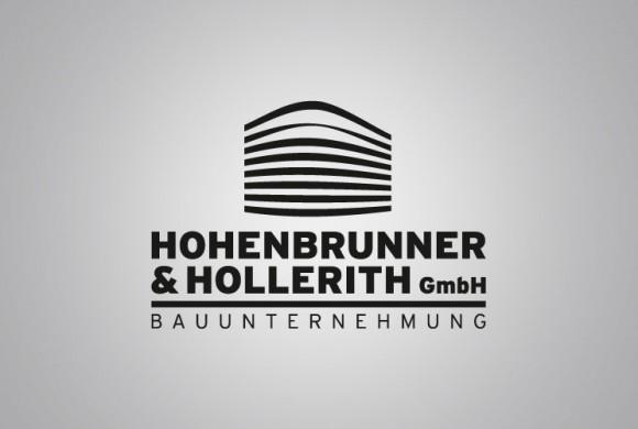 Hohenbrunner & Hollerith