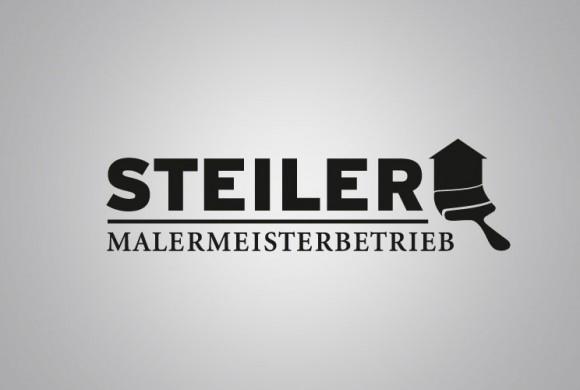Steiler Malermeisterbetrieb