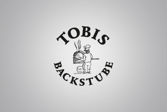 Tobis Backstube