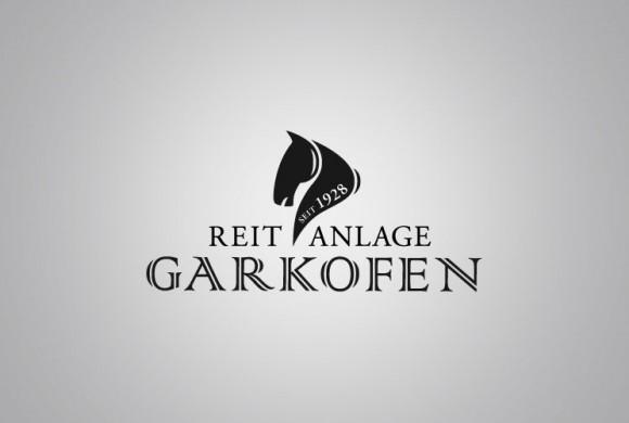 Reitanlage Garkofen