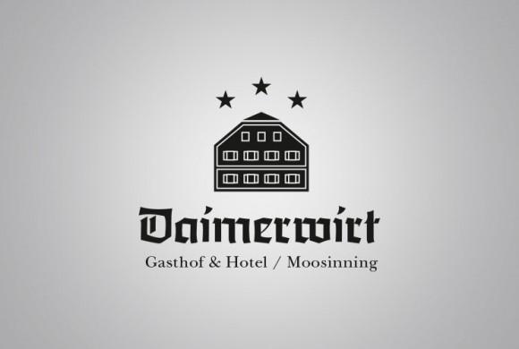 Daimerwirt