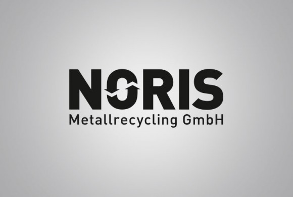 NORIS Metallrecycling